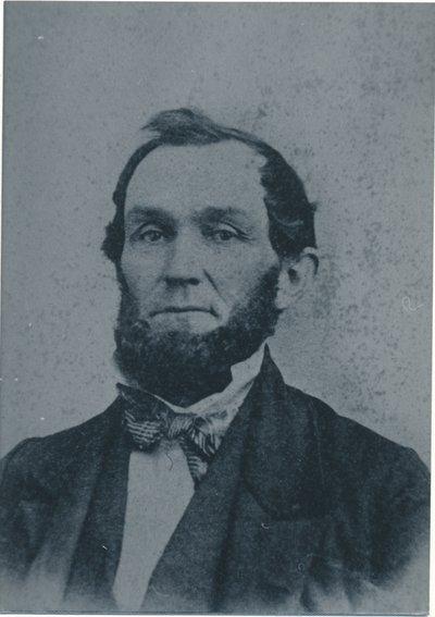 George W Fraleigh older.jpg