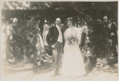 Harvey and Rosalie wedding 5.jpg
