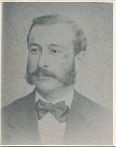 John A Fraleigh 1841-1914 2.jpg