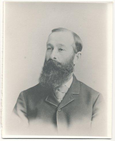 John A Fraleigh 1841-1914 beard.jpg