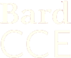 A Bard College Center for         Civic Engagement project